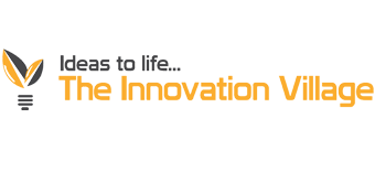 The Innovation Village Logo